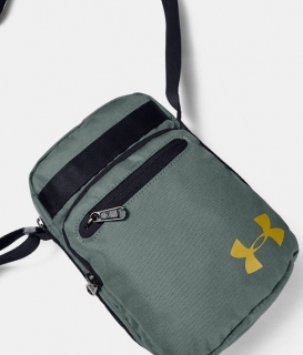 Brašna Under Armour Crossbody-BLUE