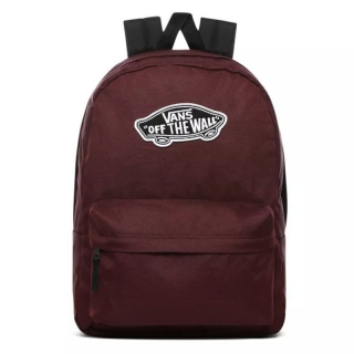 Dámský batoh VANS REALM BACKPACK Port Royal