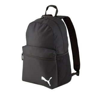 Batoh PUMA TEAMGOAL 23 BACKPACK CORE BLACK