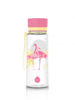 Equa Flamingo 600ml